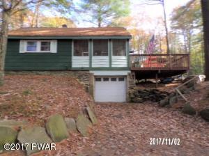 846 Welcome Lake Rd, Hawley, PA 18428