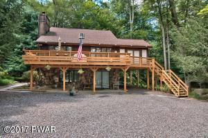 2817 Fairway Ct, Lake Ariel, PA 18436