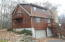 127 Squaw Valley Ln, Tafton, PA 18464