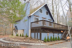 2536 Oak Cir, Lake Ariel, PA 18436