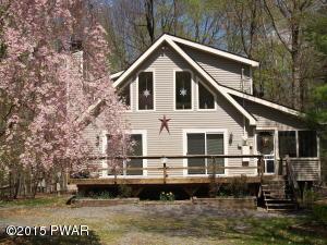 3211 Northgate Rd, Lake Ariel, PA 18436