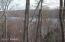 1076 Sunrise Ter, Lake Ariel, PA 18436