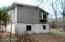 9 Chipmunk Trl, Hawley, PA 18428