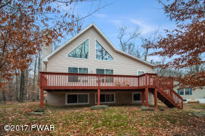 1067 Deer Valley Rd, Lake Ariel, PA 18436