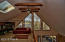 578 Lakeview Drive West, Lake Ariel, PA 18436