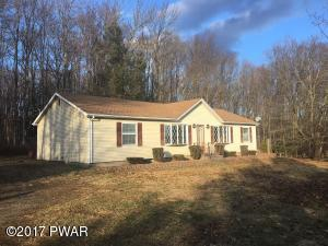284 Watts Hill Rd, Honesdale, PA 18431
