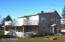 714 Adams Pond Rd, Beach Lake, PA 18405