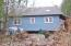 420 Sunset Forest Dr, Hawley, PA 18428