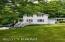 805 Hudson St, Hawley, PA 18428