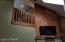 1267 Brookfield Rd, Lake Ariel, PA 18436
