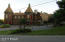 811 Hickory Court, Lords Valley, PA 18428