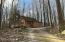 1519 Ridgeview Drive, Lake Ariel, PA 18436