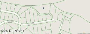 Lot 84 Vandermark Dr, Milford, PA 18337
