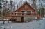 37 Maple Ln, Lake Ariel, PA 18436