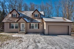 1982 Lakeview Dr, Lake Ariel, PA 18436