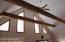 3821 Splitrail, Lake Ariel, PA 18436