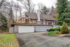 101 Basswood Ter, Greentown, PA 18426