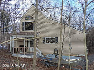192 Falling Waters Blvd, Lackawaxen, PA 18435