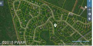 Lot 10 Wagoner Court, Lords Valley, PA 18428