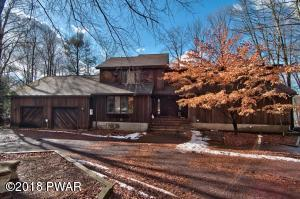 1785 Roamingwood Ct, Lake Ariel, PA 18436