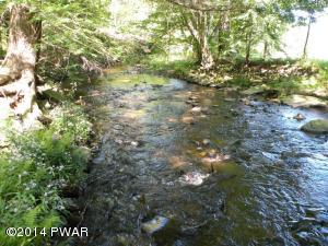 Lot 2 Butterwood Ln, Sterling, PA 18463