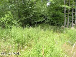 Lot 6 Howe Mtn Rd, Sterling, PA 18463