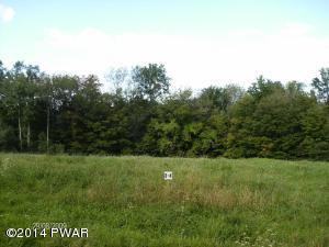 Lot 3 & 4 Gas Hollow Rd, Sterling, PA 18463