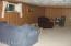 1123 Wallenpaupack Dr, Lake Ariel, PA 18436