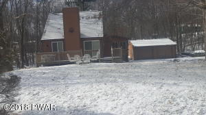141 Johnson Rd, Milford, PA 18337