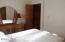 Bedroom 1 on main floor