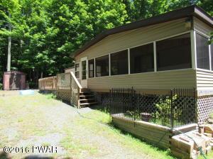 110 Hilltop Cir, Greentown, PA 18426