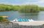 1015 Canary Ln, Lake Ariel, PA 18436