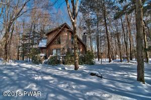 681 Vista Ct, Lake Ariel, PA 18436