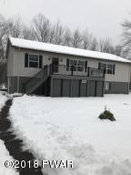 2721 Boulder Rd, Lake Ariel, PA 18436
