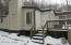155 Forest St, Greentown, PA 18426