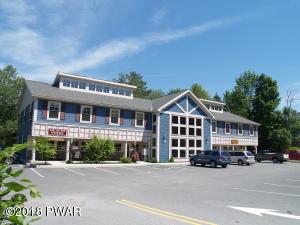 2591 Rt 6, Hawley, PA 18428