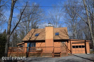 1837 Woodland Ct, Lake Ariel, PA 18436
