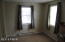 330 Ridge St, Honesdale, PA 18431