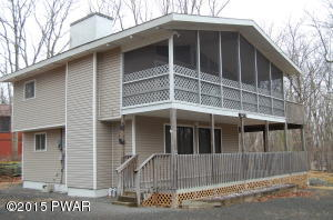 125 Granite Drive, Lords Valley, PA 18428