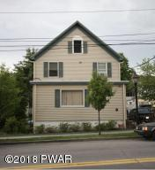 103 Harford St, Milford, PA 18337