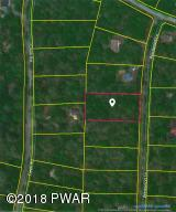 Lot 360 Westwood Ln, Hawley, PA 18428