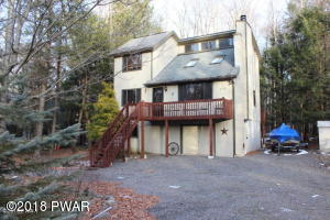 372 Renwood Ct, Lake Ariel, PA 18436
