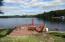 288 Shore Dr, Lake Ariel, PA 18436