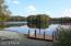 1032 Aquarius Dr, Lake Ariel, PA 18436