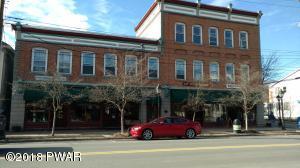 320 Broad St, Milford, PA 18337