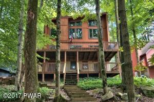560 Lakeview Dr, Lake Ariel, PA 18436