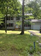 106 Claudine Ct, Dingmans Ferry, PA 18328