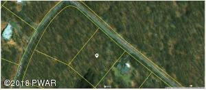 Lot 35 Wild Acres Dr, Dingmans Ferry, PA 18328