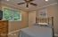 2026 Roamingwood Rd, Lake Ariel, PA 18436
