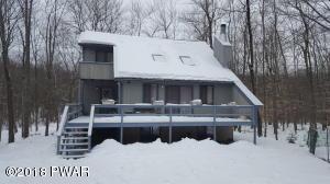 3924 Trap Ct, Lake Ariel, PA 18436